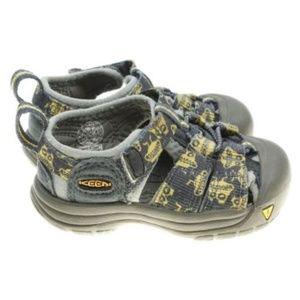 KEEN Infant toddler Sandals